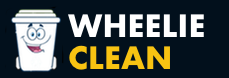 Wheelie Clean Logo 2